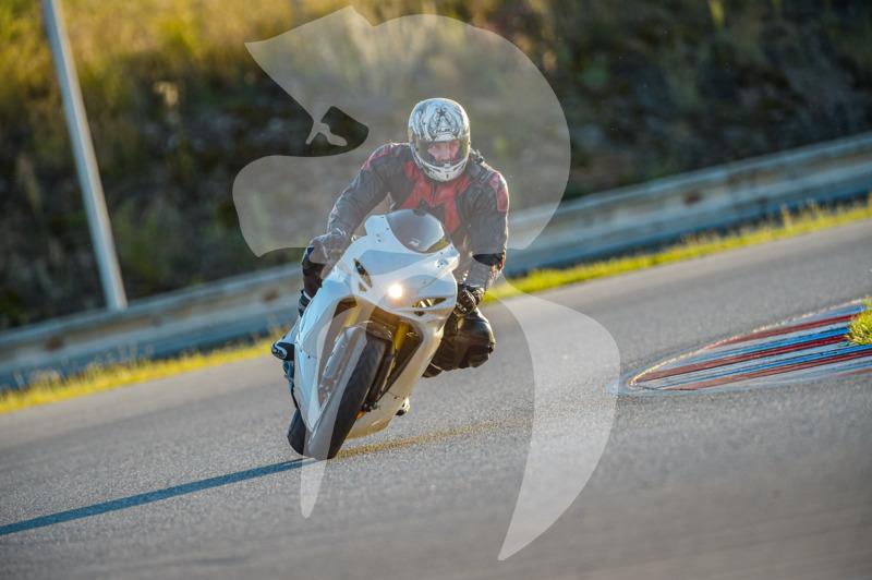MOTO - jízdy veřejnosti 25.8.2020 - 2. jízda - 0_TRC_1252
