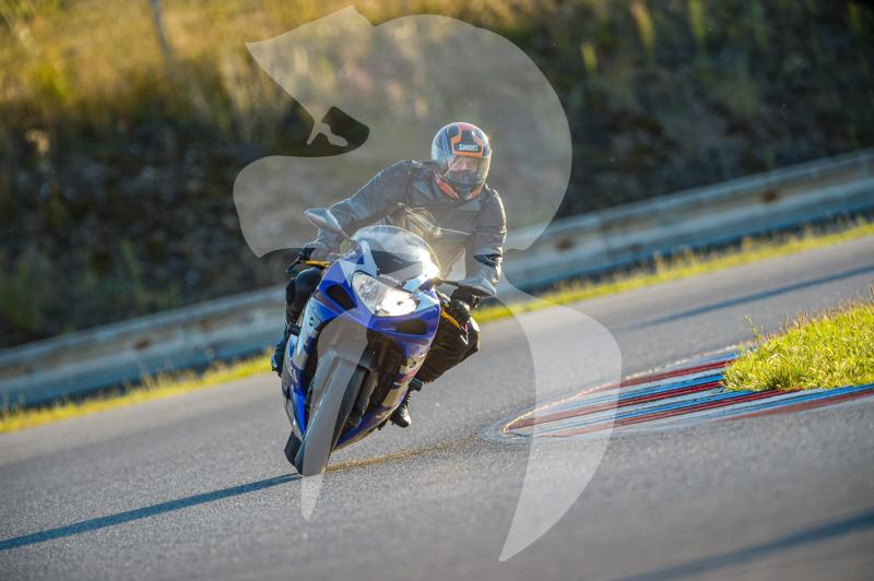 MOTO - jízdy veřejnosti 25.8.2020 - 2. jízda - 0_TRC_1257