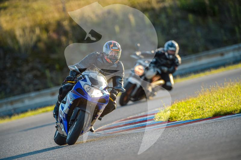 MOTO - jízdy veřejnosti 25.8.2020 - 2. jízda - 0_TRC_1258
