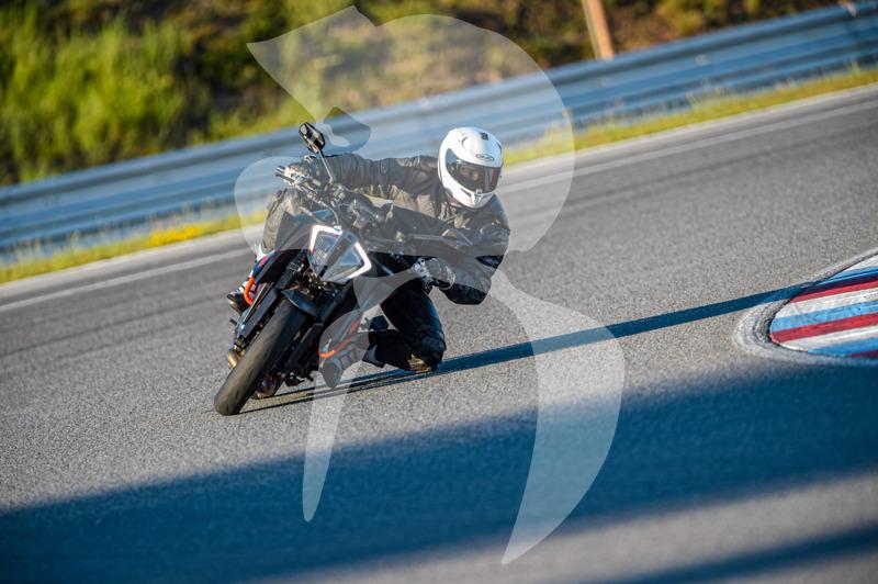 MOTO - jízdy veřejnosti 25.8.2020 - 2. jízda