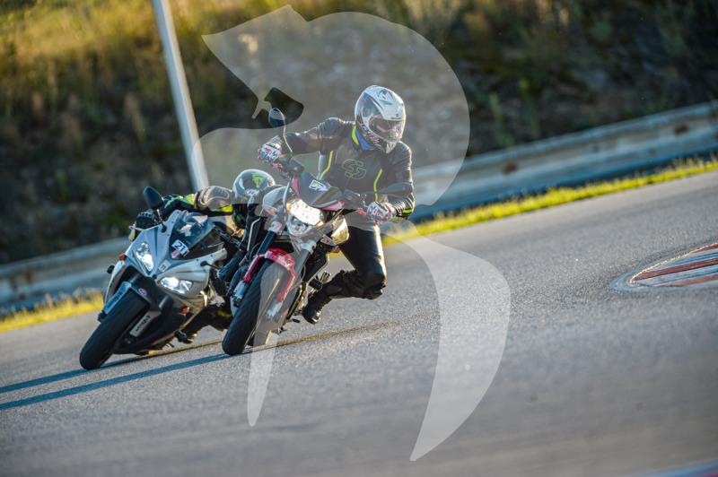 MOTO - jízdy veřejnosti 25.8.2020 - 2. jízda - 0_TRC_1276