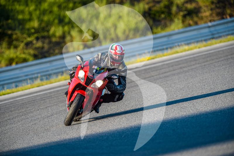 MOTO - jízdy veřejnosti 25.8.2020 - 2. jízda - 0_TRC_1087