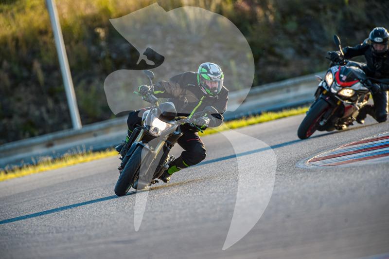 MOTO - jízdy veřejnosti 25.8.2020 - 2. jízda - 0_TRC_1204