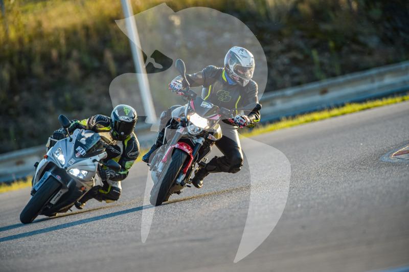 MOTO - jízdy veřejnosti 25.8.2020 - 2. jízda - 0_TRC_1277