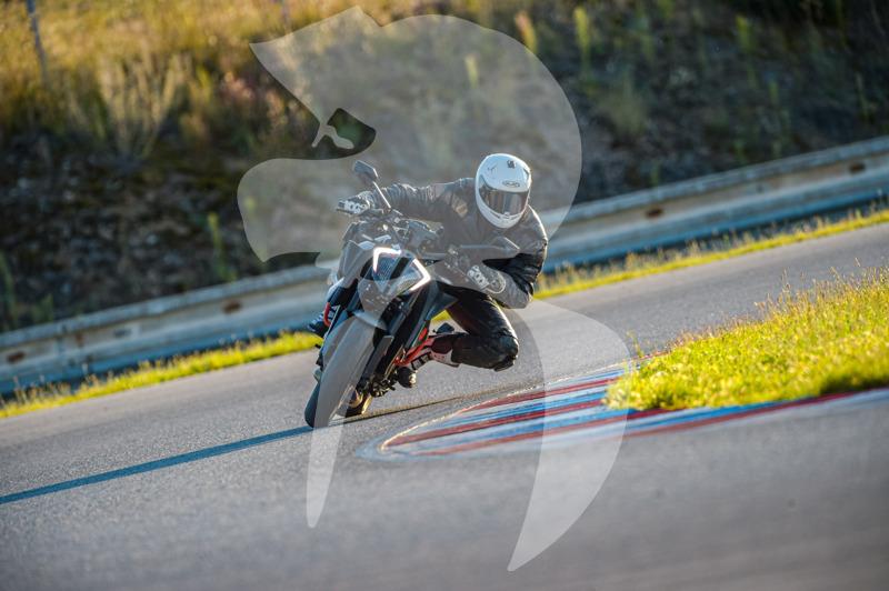MOTO - jízdy veřejnosti 25.8.2020 - 2. jízda - 0_TRC_1162