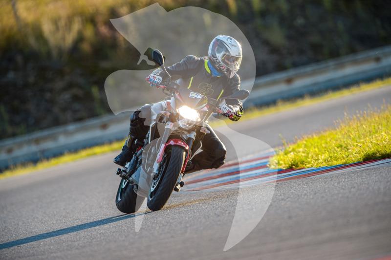 MOTO - jízdy veřejnosti 25.8.2020 - 2. jízda - 0_TRC_1139