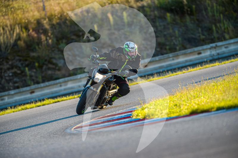 MOTO - jízdy veřejnosti 25.8.2020 - 2. jízda - 0_TRC_1203
