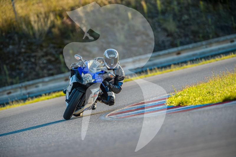 MOTO - jízdy veřejnosti 25.8.2020 - 2. jízda - 0_TRC_1224