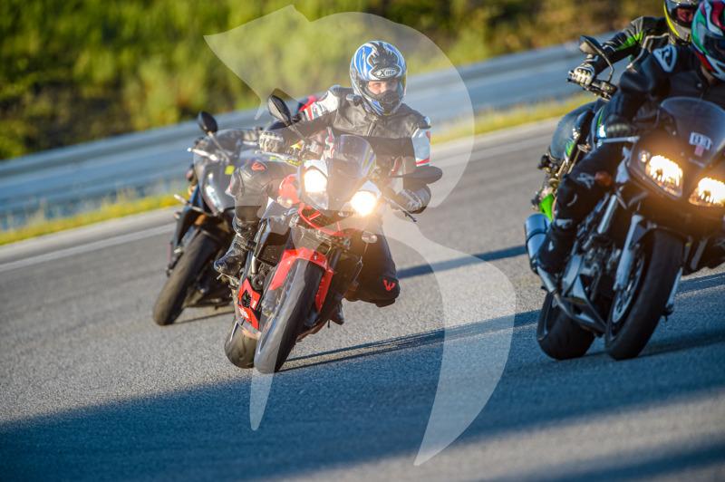 MOTO - jízdy veřejnosti 25.8.2020 - 2. jízda - 0_TRC_1055