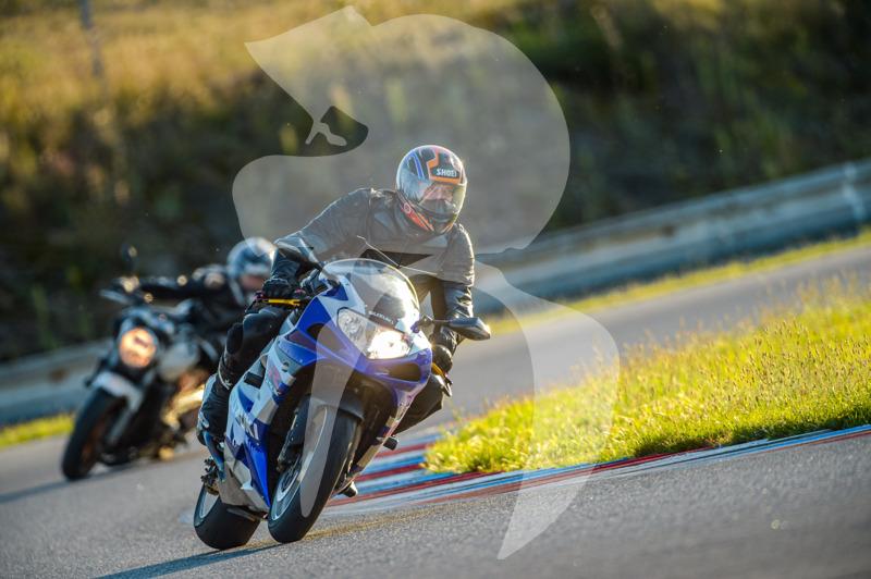 MOTO - jízdy veřejnosti 25.8.2020 - 2. jízda - 0_TRC_1259