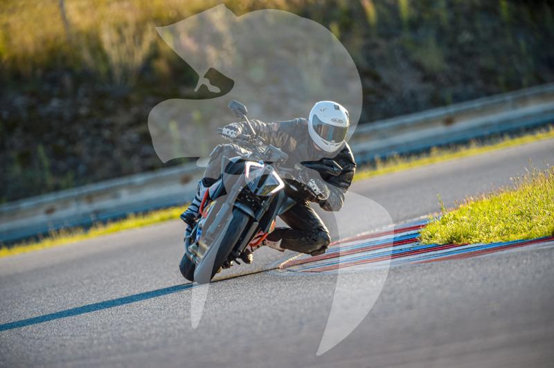 MOTO - jízdy veřejnosti 25.8.2020 - 2. jízda - 0_TRC_1163