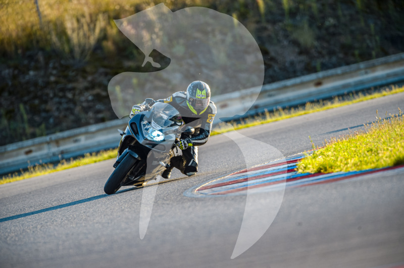 MOTO - jízdy veřejnosti 25.8.2020 - 2. jízda - 0_TRC_1171
