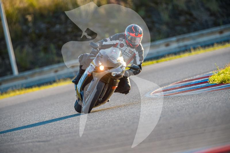 MOTO - jízdy veřejnosti 25.8.2020 - 2. jízda - 0_TRC_1144