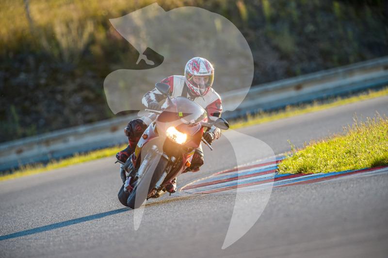 MOTO - jízdy veřejnosti 25.8.2020 - 2. jízda - 0_TRC_1195