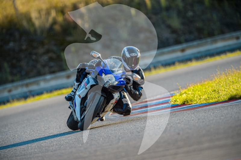 MOTO - jízdy veřejnosti 25.8.2020 - 2. jízda - 0_TRC_1226