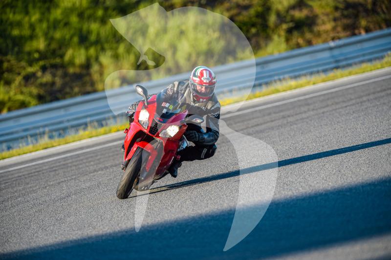 MOTO - jízdy veřejnosti 25.8.2020 - 2. jízda - 0_TRC_1086