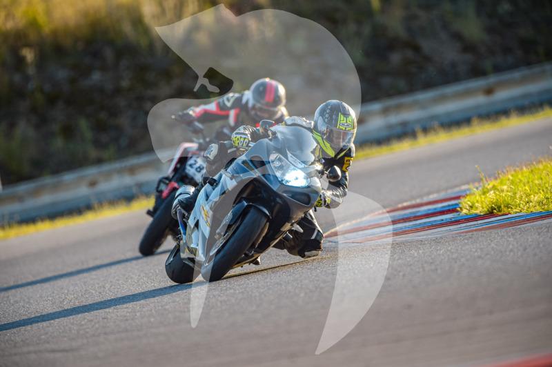 MOTO - jízdy veřejnosti 25.8.2020 - 2. jízda - 0_TRC_1173