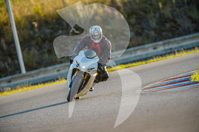 MOTO - jízdy veřejnosti 25.8.2020 - 2. jízda - 0_TRC_1251