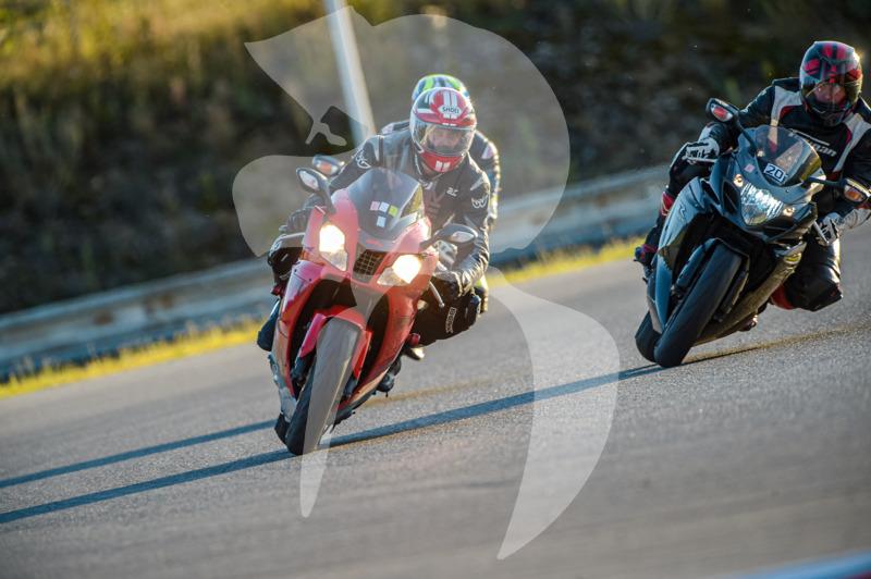 MOTO - jízdy veřejnosti 25.8.2020 - 2. jízda - 0_TRC_1245