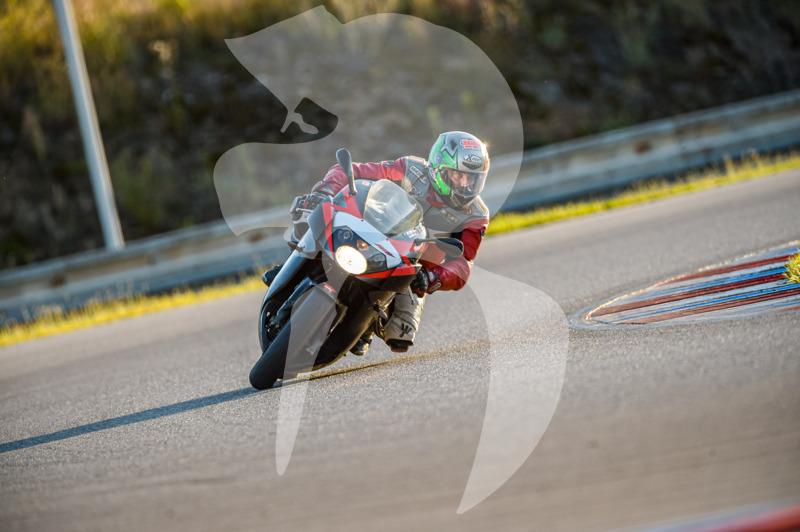 MOTO - jízdy veřejnosti 25.8.2020 - 2. jízda - 0_TRC_1165