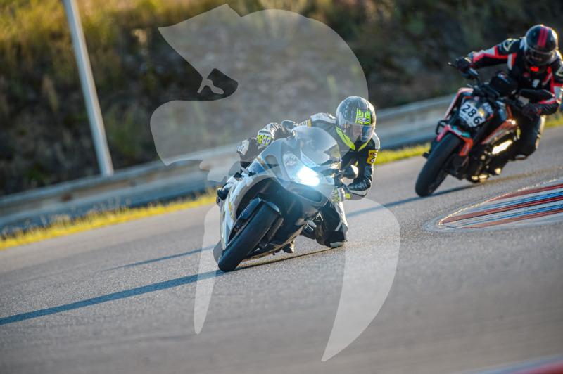 MOTO - jízdy veřejnosti 25.8.2020 - 2. jízda - 0_TRC_1172