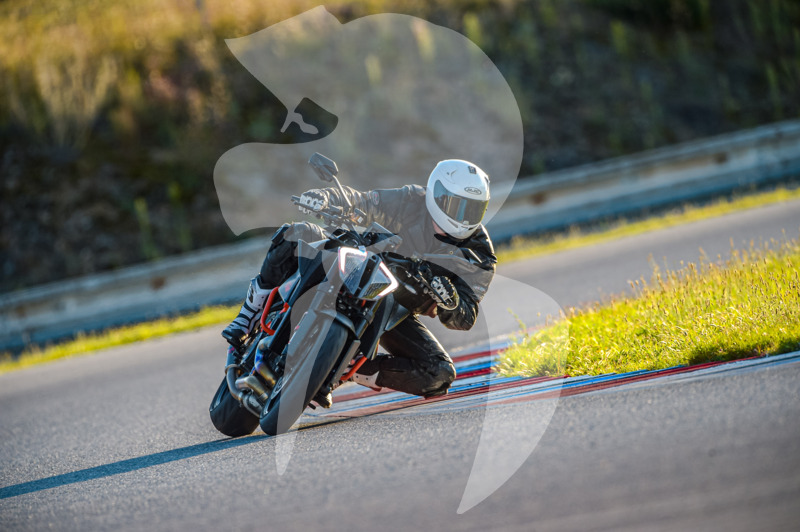 MOTO - jízdy veřejnosti 25.8.2020 - 2. jízda - 0_TRC_1164