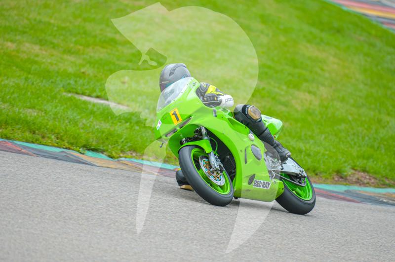 Sachsenring 3. - 4. 9. 2020 - 1_M52_0174