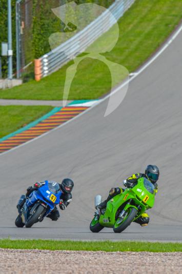 Sachsenring 3. - 4. 9. 2020 - 1_M52_8158