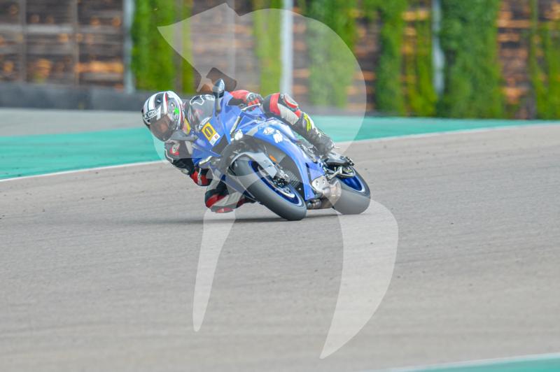 Sachsenring 3. - 4. 9. 2020 - 0_M52_1085