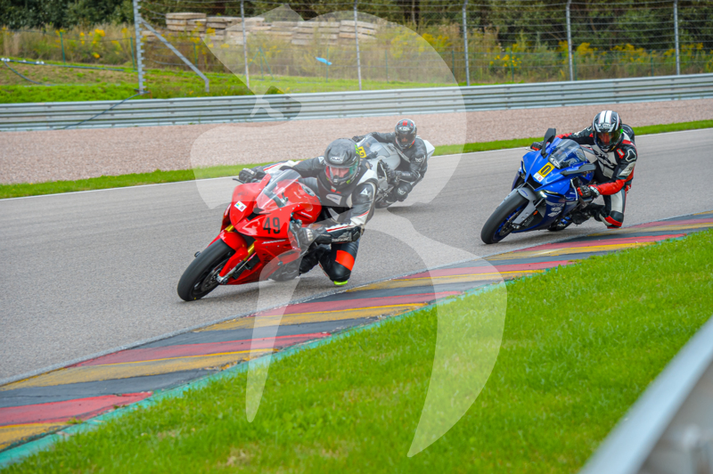 Sachsenring 3. - 4. 9. 2020 - 0_M52_1296