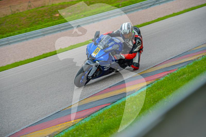 Sachsenring 3. - 4. 9. 2020 - 0_M52_1371