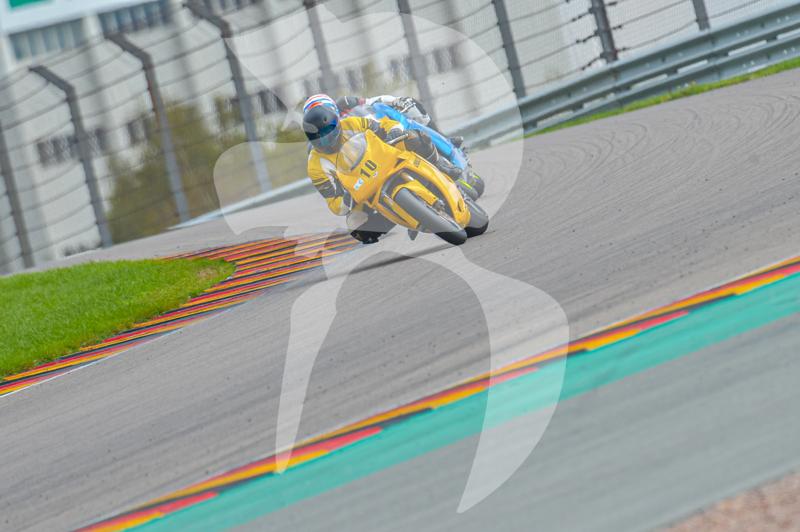 Sachsenring 3. - 4. 9. 2020 - 10_M52_1565