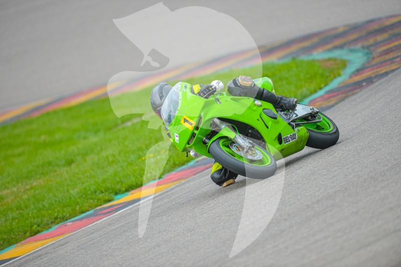 Sachsenring 3. - 4. 9. 2020 - 1_M52_0072