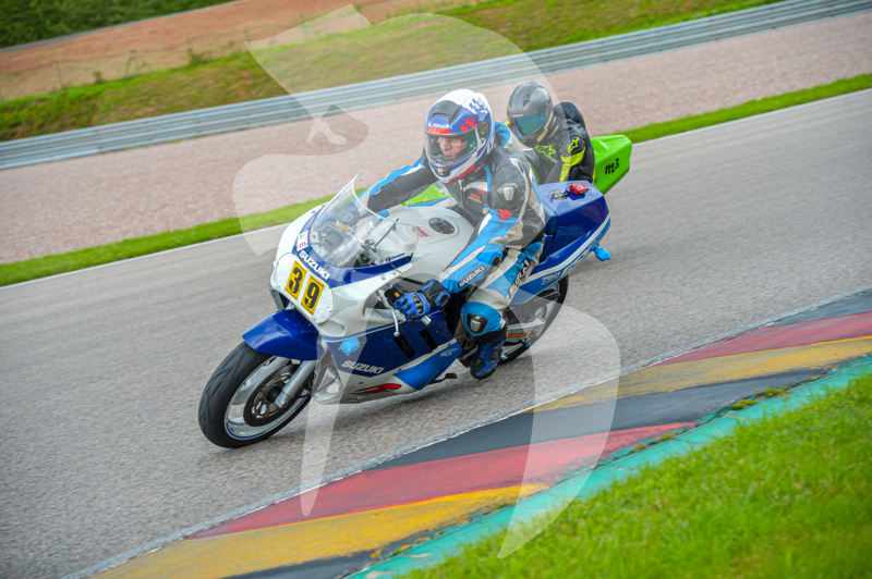 Sachsenring 3. - 4. 9. 2020 - 1, 39_M52_1990