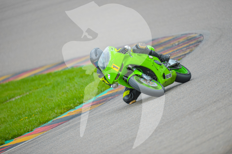 Sachsenring 3. - 4. 9. 2020 - 1_M52_0071