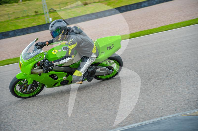 Sachsenring 3. - 4. 9. 2020 - 1_M52_1991