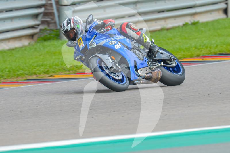 Sachsenring 3. - 4. 9. 2020 - 0_M52_0985
