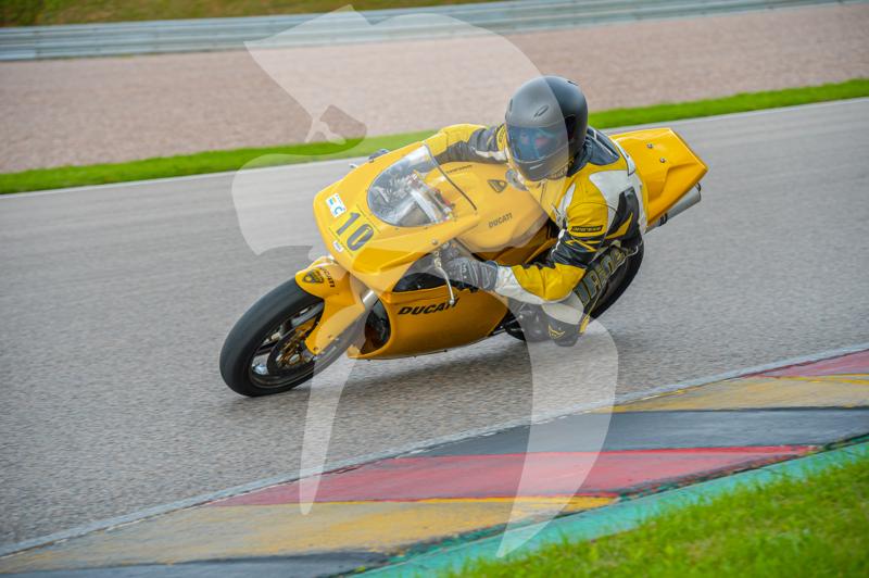 Sachsenring 3. - 4. 9. 2020 - 10_M52_1463