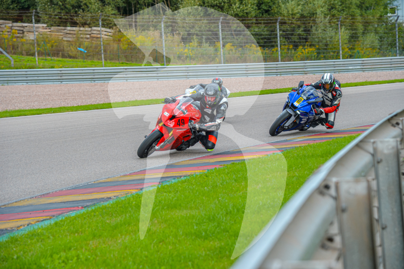 Sachsenring 3. - 4. 9. 2020 - 0, 49_M52_1295