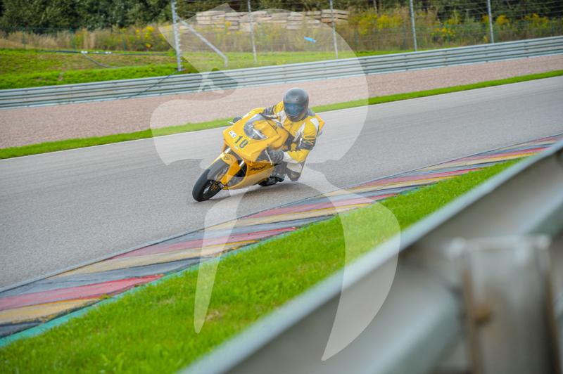 Sachsenring 3. - 4. 9. 2020 - 10_M52_1461