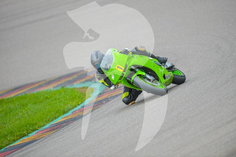 Sachsenring 3. - 4. 9. 2020 - 1_M52_0070