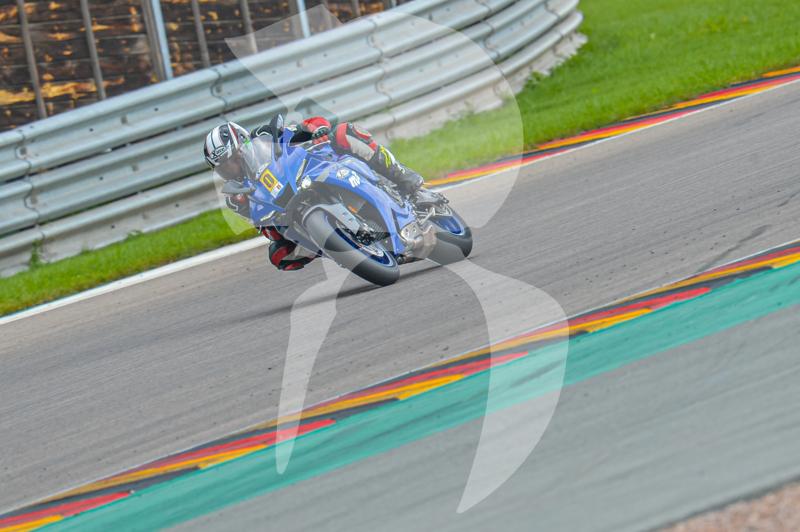 Sachsenring 3. - 4. 9. 2020 - 0_M52_1158