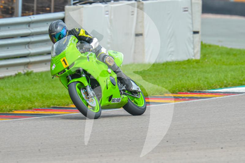 Sachsenring 3. - 4. 9. 2020 - 1_M52_1826