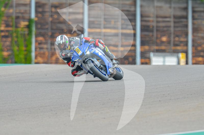 Sachsenring 3. - 4. 9. 2020 - 0_M52_1084