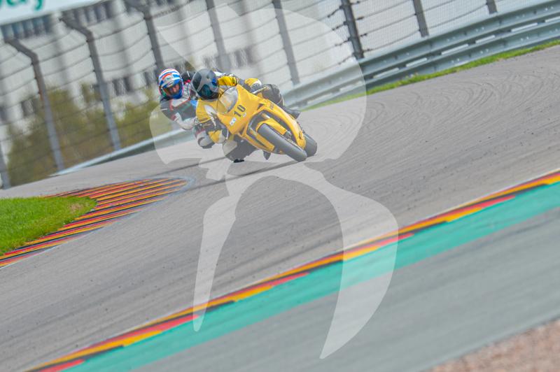Sachsenring 3. - 4. 9. 2020 - 10_M52_1564