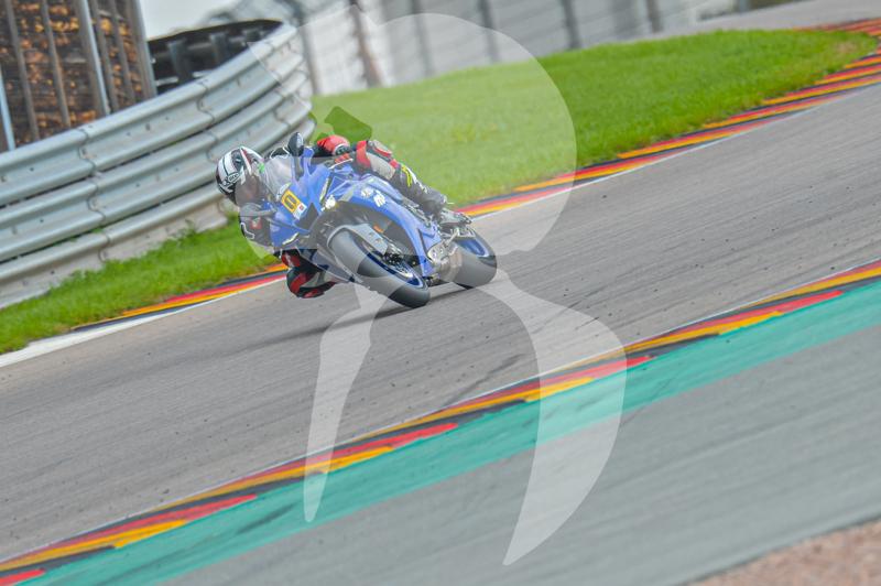 Sachsenring 3. - 4. 9. 2020 - 0_M52_1157
