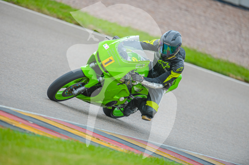Sachsenring 3. - 4. 9. 2020 - 1_M52_0031