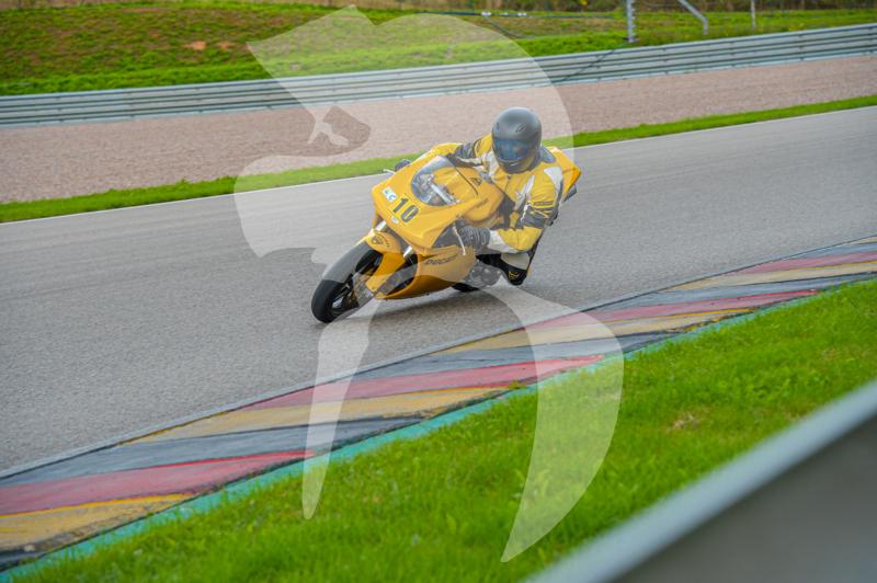 Sachsenring 3. - 4. 9. 2020 - 10_M52_1462