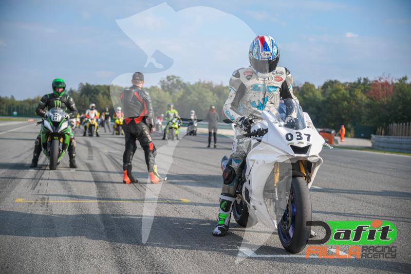 Brno 10. - 11. 10. 2020 - 037_JSP_6662